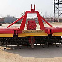 康德瀚1GKN-180旋耕機