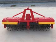 1GQNG-230旋耕機