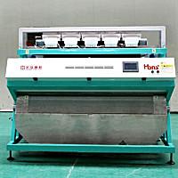 宏实高科6SXM-315(CCD)大米色选机