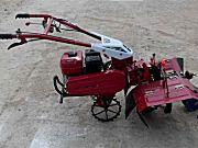 德福盛沃福3TG-4Q田园管理机