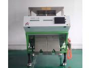 安徽摩森6SXZ-136杂粮色选机