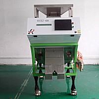 安徽摩森6SXZ-68杂粮色选机