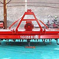 豐民1GQN-180旋耕機