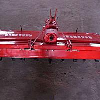 科比特1GQN-180旋耕機