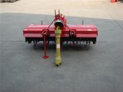同顺1GQN-140旋耕机