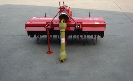 同順1GQN-140旋耕機
