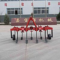 嘉寶1S-230深松機