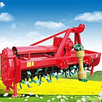 世紀農亨1GQKGN-230旋耕機