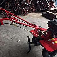 重慶亞卓1WG5.5-105FQ-ZC微耕機