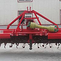 世紀農亨1GQKGN-280旋耕機