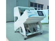 MSXC-120B大米色选机