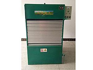 石台三九6CHSK-10茶叶烘干机