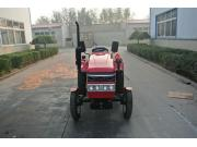 XZ400拖拉機