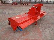 1GQN-230H旋耕机