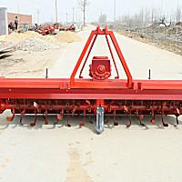 魯耕1GQN-250旋耕機