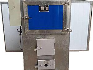 昆明驰展5hg-6ac果蔬烘干机