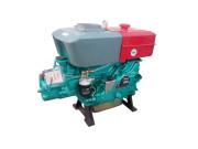 KD/FD系列蒸发式发动机