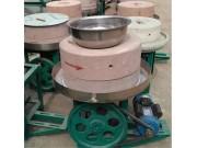 鑫瑞60磨粉机