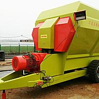 金农9TMRW-4raybet32制备机