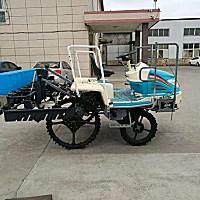博源欣苗2BDZ-8B(30)水稻穴直播機
