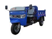 1205农用三轮车
