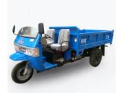 950P款农用三轮车