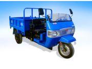 7YP-1150D农用三轮车