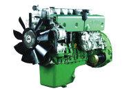 奥威6DL系列发动机(装载机)