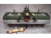 1GKN-150S旋耕機