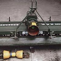 方菱1GKN-180S旋耕機