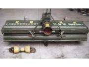 1GKN-200S旋耕机
