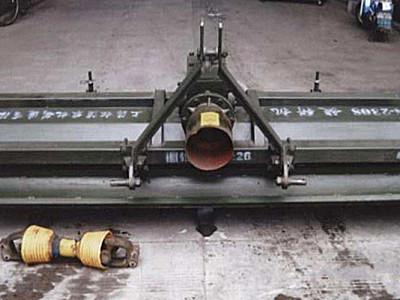 方菱1GKN-230S旋耕机