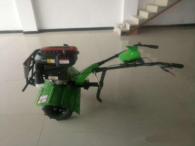 华联1WGQ4-85微耕机
