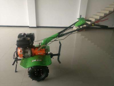 华联1WGQ6.5-135微耕机