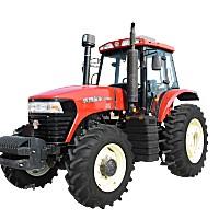 奥龙WH1804拖拉机