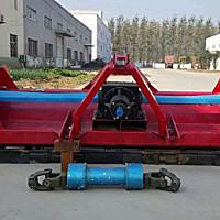 鄧氏1JH-220秸稈粉碎還田機
