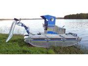 TruxorDM 5000两栖作业车