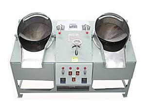 上洋6CCGQ-50茶叶烘干机