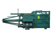 9YF-110方捆打捆机