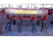 1SF-260深松施肥机