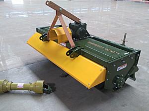 亚澳1GKN-140旋耕机