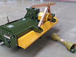 亚澳1GKN-160旋耕机