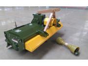 1GKN-160旋耕机