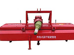 山东奥龙1GQN-200旋耕机