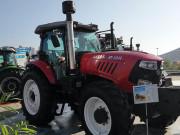 HT-2104C轮式拖拉机