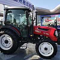 徽拖HT-904輪式拖拉機