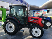 HT-904輪式拖拉機