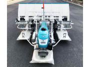 2ZS-630水稻插秧机