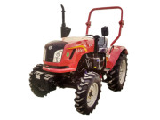 DF404ZL輪式拖拉機