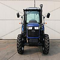 凯沃904轮式拖拉机